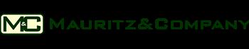 Mauritz & Company